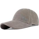 男帽子時尚男士帽子秋季棒球帽韓版潮鴨舌帽 免運