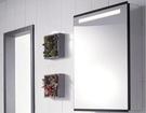 【 麗室衛浴】 美國 KOHLER活動促銷 MaxiSpace LED浴室置物櫃 K-96106T-L-NA 左開 / K-96106T-R-NA右開 數量有限