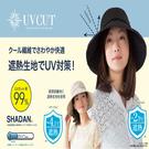 日本 Cool UVCUT 防曬遮陽涼爽...