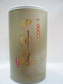 泰鶴生醫~特級能量四神粉500公克/罐