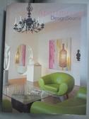 【書寶二手書T6/設計_IGI】Apartments designsource_[editor, Ana G. Cani