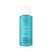 MOROCCANOIL 摩洛哥優油 優油保濕水潤洗髮露 70ml【美人密碼】