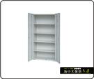 {{ 海中天休閒傢俱廣場 }} F-99 摩登時尚 HDF 多功能置物櫃系列 HDF -SC-002 置物收納櫃
