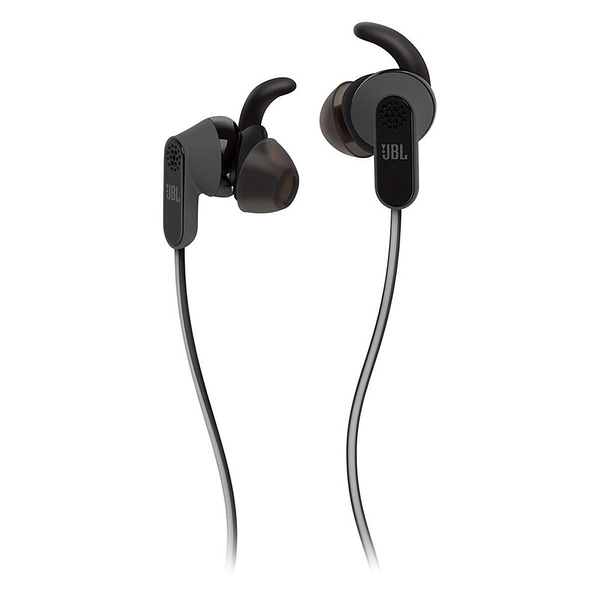 【WowLook】全新 原廠 JBL Reflect Aware in-ear 運動耳機 防汗 降噪