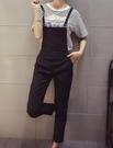 找到自己 MD 韓國時尚 女 休閒 顯瘦...