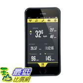 [103美國直購] 泰躍 Topeak Ridecase II Handlebar Mount For Iphone 5 $1391