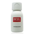 Diesel Plus Plus Fem...
