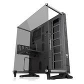 Thermaltake 曜越  Core P5 TG Ti 鈦金版 (CA-1E7-00M9WN-00) ATX電腦機殼