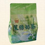 品皇即溶茉綠奶茶 三合一 商用包 1kg裝