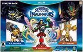 WiiU 寶貝龍冒險:想像者(美版代購)
