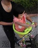 618好康又一發前置座椅便攜加大嬰兒連接包圍加厚安全座椅「潮咖地帶」