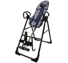 美國原廠Teeter 倒立機 EP-950