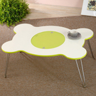 莫菲思【極致生活】日式造型和室桌