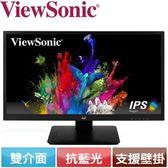 ViewSonic優派 22型 寬螢幕 VA2210-H