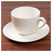 咖啡杯組 A0520+A1696 NITORI宜得利家居