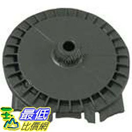 [104美國直購] 戴森 Dyson Part DC07 UprigtDyson Steel Post Filter Lid #DY-903344-05