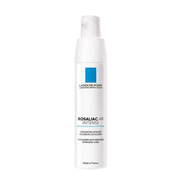 理膚寶水La Roche 柔理可極效舒緩保濕精華 40ml
