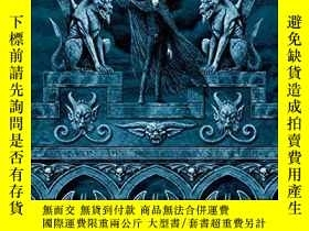 二手書博民逛書店Tales罕見From The Dark TowerY360448 Christine Filipak Mon