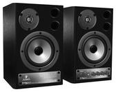 【金聲樂器廣場】德國 Behringer MS20 主動式監聽喇叭