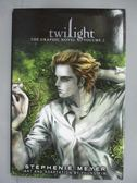【書寶二手書T1/原文小說_IRA】The Twilight Saga: Twilight 2_Meyer, Stephenie/ Young, Kim (ILT)