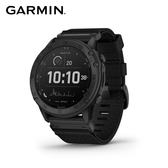 GARMIN Tactix Delta - Solar Edition 太陽能複合式戰術GPS腕錶 預購