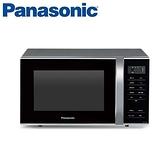 【熱銷少量到貨】Panasonic 國際牌 NN-ST34H 25L微電腦微波爐【少量到貨 欲購從速】