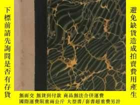 二手書博民逛書店Little罕見Masterpieces:THOMAS CARLYLE(essay on biography se