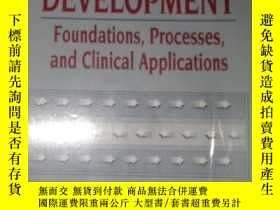 二手書博民逛書店COMMUNICATION罕見DEVELOPMENT(Found