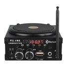 無線擴音器充電遙控多媒體音媒機煤機職業版