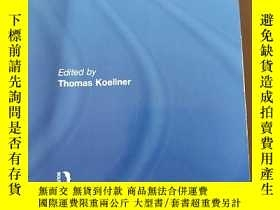 二手書博民逛書店ecosystem罕見services and Global Trade of Natural Resources