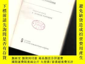 二手書博民逛書店CYCLOPAEDIA罕見OF INITIALS AND ABB