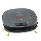 LG樂金 雙眼小精靈 清潔機器人(變頻版) 好正款 典雅銀 VR65715LVM