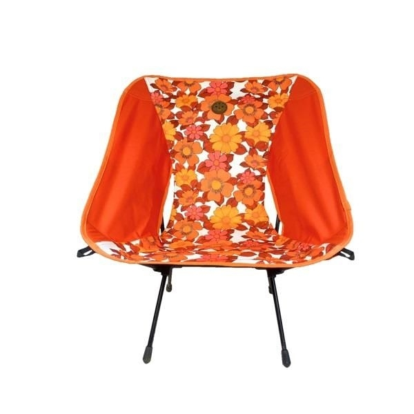 【南紡購物中心】【OWL CAMP】SF-20S1 復古窗花椅