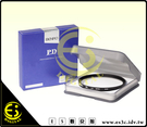 ES數位 BENRO 百諾 PD UV WMC 82mm 保護鏡 高透光 16層AR鍍膜 薄框 防油疏水 抗刮 奈米塗層