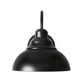 (組)特力屋萊特彎管壁燈黑鐵燈罩