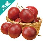 南投百香果750g±10%/盒【愛買冷藏】