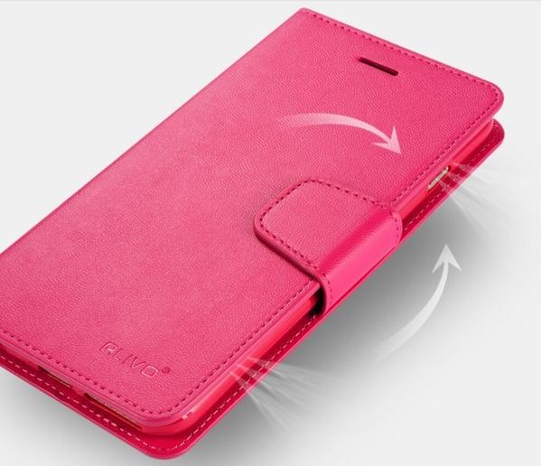 保護皮套 IPhone 6/6s 藝術手機殼 手機套 全包翻蓋防摔 IPhone 6/6s Plus 蘋果翻蓋式皮套 個性