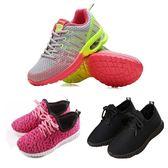 ★KEITH-WILL★ (現貨+預購) 本月獨家價運動綁帶字母鞋系列