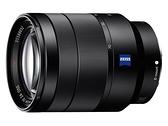 SONY SEL2470Z Vario-Tessar T* FE 24-70mm F4 ZA OSS E接環 標準鏡頭 【平輸保固1年】WW