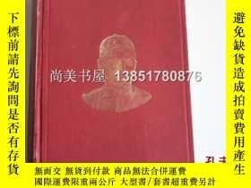 二手書博民逛書店【罕見】中國人生活的明與暗 MEN AND MANNERS OF