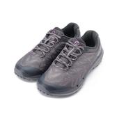 MERRELL AGILITY SYNTHESIS 2 休閒越野跑鞋 香芋紫 ML135280 女鞋