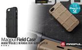 美國製 原裝 Magpul Field 軍用 防摔保護殼 iPhone 5S / 5 / SE 公司貨 贈玻璃貼