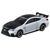 TOMICA #84 Lexus RC F TOYeGO 玩具e哥
