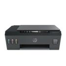 HP SmartTank 500 多功能...