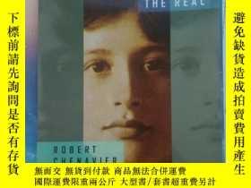 二手書博民逛書店Simone罕見Weil: Attention to the R