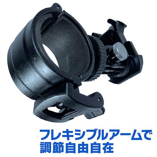 PAPAGO GoSafe Moto GoLife Extreme Grenzel Aqua E3獵豹雲創黏貼安全帽支架