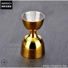 INPHIC-其它酒具洋酒量酒器雞尾酒調酒器量杯酒吧不鏽鋼加厚酒具_b6Zz