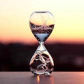 泡泡計時器創意家居客廳裝飾品擺件泡沫時間沙漏生日節日禮物 七夕節禮物八八折下殺