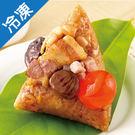 呷七碗飄香北部粽5粒/包(180g±10%/粒)【愛買冷凍】