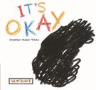 【麥克書店】IT'S OKAY/...